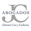 Jimenez y Cadenas Abogados